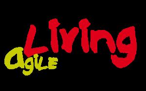 agile-living-2